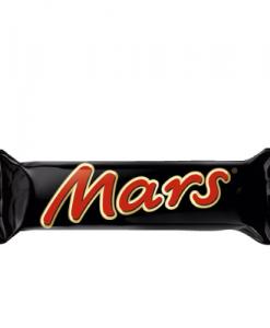 Mars reep
