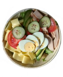 saladebowlkipgezond